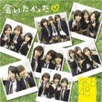 AKB48カラオケ人気曲ランキング。1番歌われている曲はどれ?