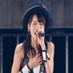 ℃-ute歌唱力ランキング。アイドルNO1の歌唱力の持ち主とは?