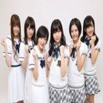 HKT48メンバー人気順ランキング。松岡はなの勢いがすごい!