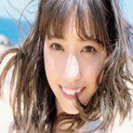 乃木坂46写真集売上ランキング。白石麻衣と西野七瀬の頂上決戦!