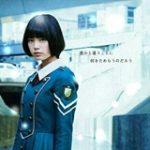 欅坂46歌詞人気ランキング。1番好きな歌詞はどの曲ですか?