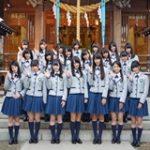 欅坂46メンバー人気順ランキング。ハイレベル対決を制したのは?