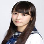欅坂46ルックスランキング。平手友梨奈よりかわいいあの子が1位!