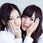 乃木坂46人気曲ランキング。1番好きな曲は何ですか?