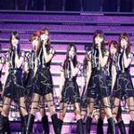 乃木坂46カラオケ人気曲ランキング。1番よく歌われている曲は?