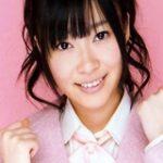 AKB48性格良い悪いランキング。ワースト1位はまさかの結果に!