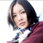 SKE48メンバー人気順ランキング。紅白11位の松井珠理奈は?