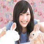 AKB48写真集売上げランキング。総選挙1位の指原莉乃は?