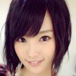 AKB48歌うまいランキング。山本彩はまさかの2位!