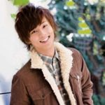 Kis-My-Ft2メンバー人気順ランキング。TOP3は大激戦!